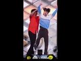 Live Cam Yeo One(PENTAGON) - Shine,