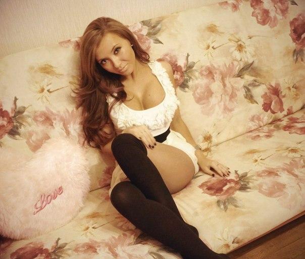 Christina jolie naked pics