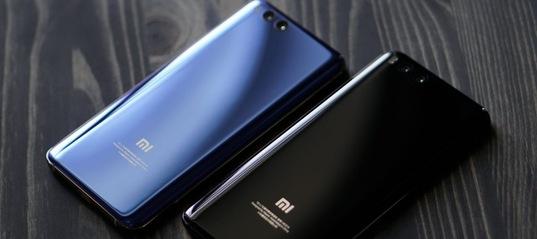 97d69fdfce224 Оригинал Сяо mi 6 mi 6 мобильный телефон 6 ГБ Оперативная память 64 ГБ  Встроенная память Snapdragon ali.pub