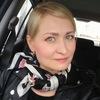 Rushana Andreeva