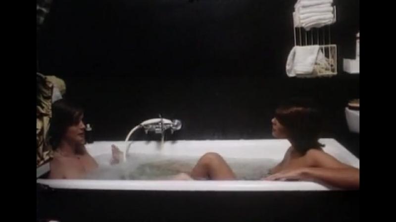 ГРЕЧЕСКАЯ СМОКОВНИЦА (1976)(VINTAGE, RETRO, ВИДЕОСАЛОН, VHS, РЕТРОЭРОТИКА, EROTICA, ВИНТАЖ, RETRO, SEX , ЭРОТИКА, НЮ, NUDE, ХХХ,