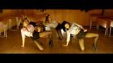 Monetochka-NIMFOMANKA (Choreo Katerin Kit)
