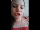 Валерия Шведова Live