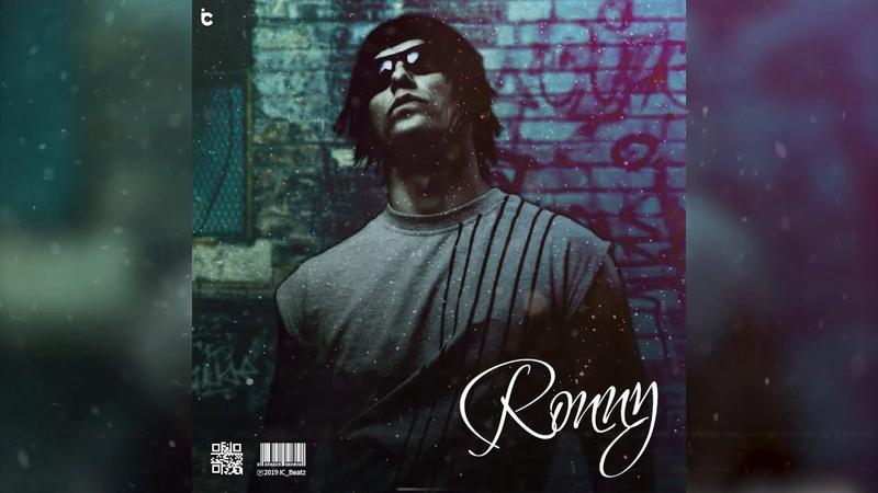 IC_Beatz - Ronny | Ronny J x Smokepurpp Type | Aggressive Beat | icbeatz.com
