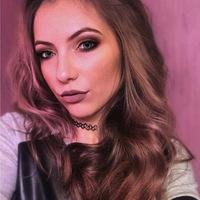 Юлия Жукова, 6993 подписчиков