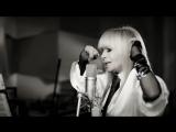 Лили Иванова - Искам те (2014)