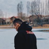 Beknazar Baktybek avatar