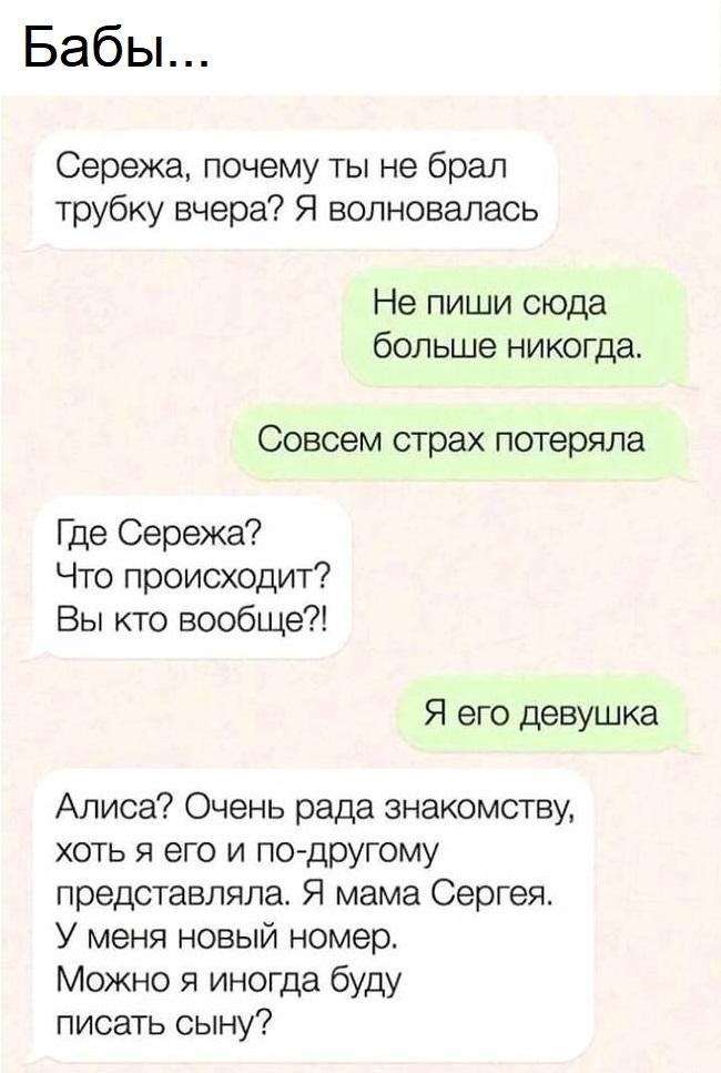 natQIoSaCag.jpg