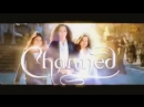 Fan Video by TheCW Charmed Твиттер
