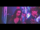 Zeni N - Someone Like Her (Mad Morello Igi Remix)
