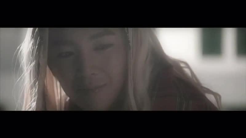 With you_Jang Keun Suk_FanMV_Cri Lin