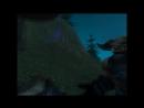 RoK Trailer
