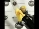 Nanlac2100 Версальская Диана