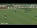 Ronaldo vs Totti Inter Milan vs Roma 98 99