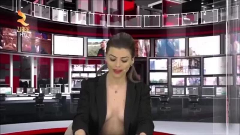 Вот это Новости ,не порно секси сиськи попка » Freewka.com - Смотреть онлайн в хорощем качестве