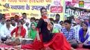 जवानी मांगे पानी पानी || Haryanvi Superhit Stage Dance || Sunita Baby || Jawani Mange Pani Pani