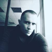 Евгений Череповский