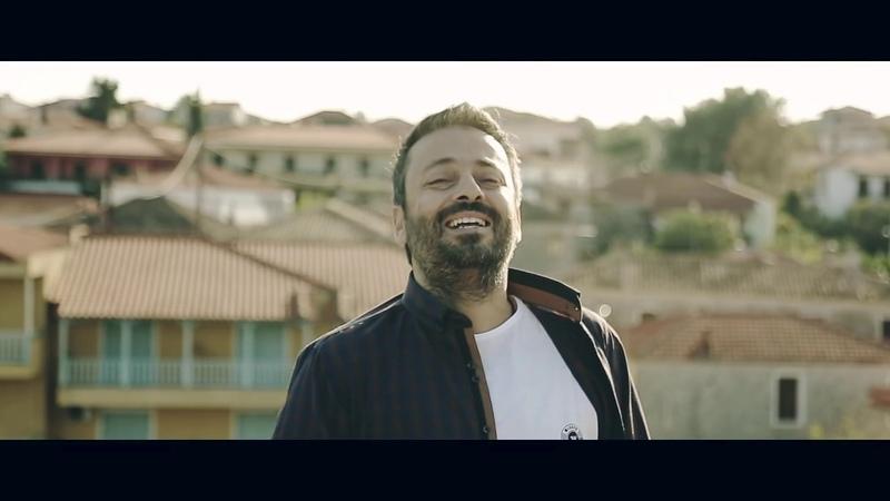 Γιάννης Ρέλλης - Σε θέλω/Giannis Rellis - Se Thelo (Official Music Video HD)