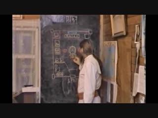 Асгардское Духовное Училище-Курс 1.93-Х'Арийская Арифметика (урок 10 – Устроение Скитов).