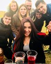 Мария Данилова фото #36