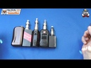 Nugget X, Vboy 200w, Hcigar VT75D, Rock 40W, SX mini q class. Любимый box mod или самый крутой стелс