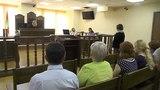 Многодетную мать за уклонение от содержания детей осудили в Пинске