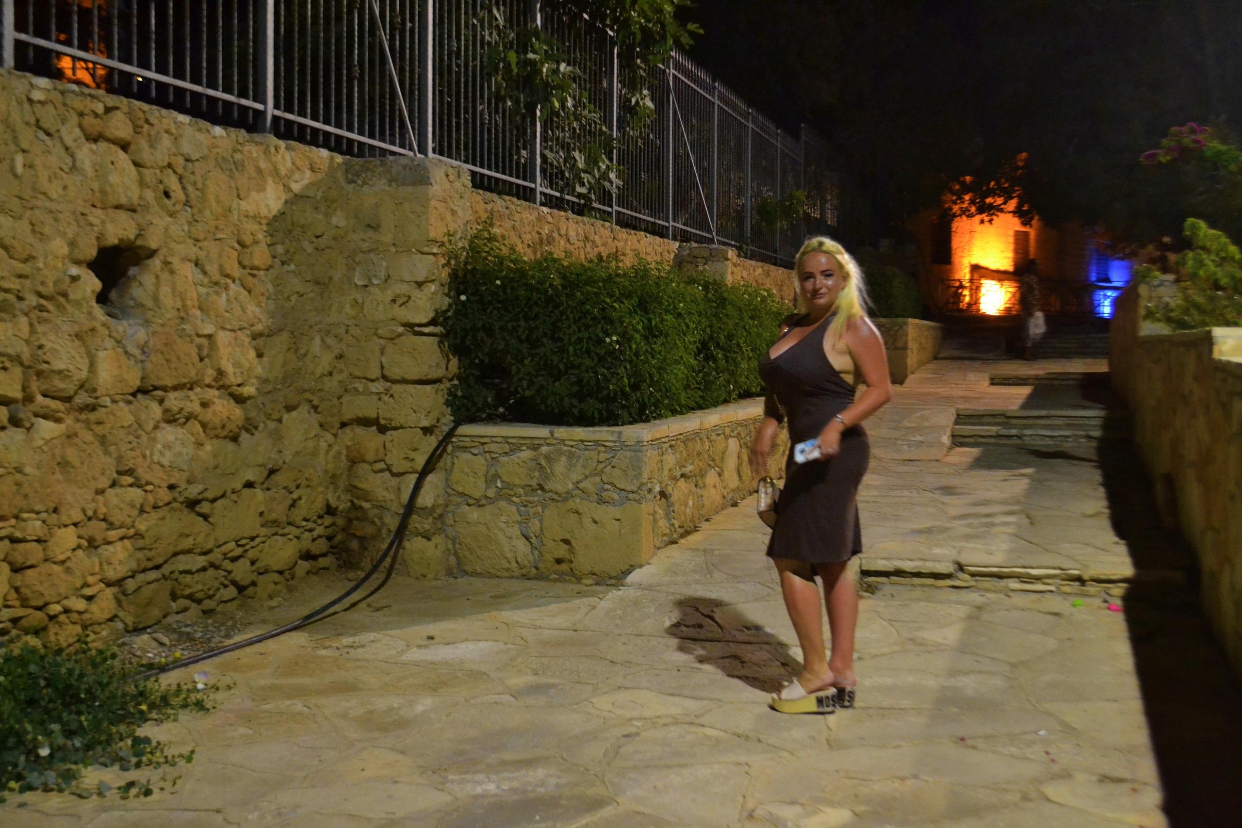 Елена Руденко (Валтея). Кипр. Айия-Напа (фото). - Страница 9 AoD9J4Ar-9Q