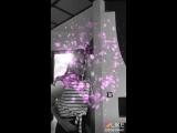 LIKE_6556465439207969925.mp4