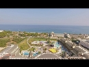 Amara Prestige HD обзор отеля 2017 год Турция Кемер.mp4