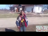 Wizzygui G - Wiggle feat Jason Derulo &amp Snoop Doog