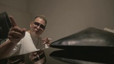 SCOTT STORCH Plays Some Of His Hits G-Unit, 50cent, Dre