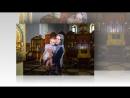 Крещение Екатерины- Храм Утоли моя печали