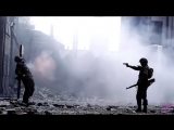 band of brothers vine edit