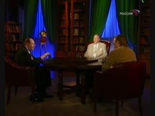 Константин Анохин и Джералд Эдельман - Мозг и сознание