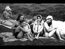 Певец Валерий Панков В моей жизни (In My Life)