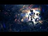Boris Brejcha _u0026 Ann Clue _u0026 Deniz Bul - Minimal Techno Mix 2017 Special 50K Subscribe