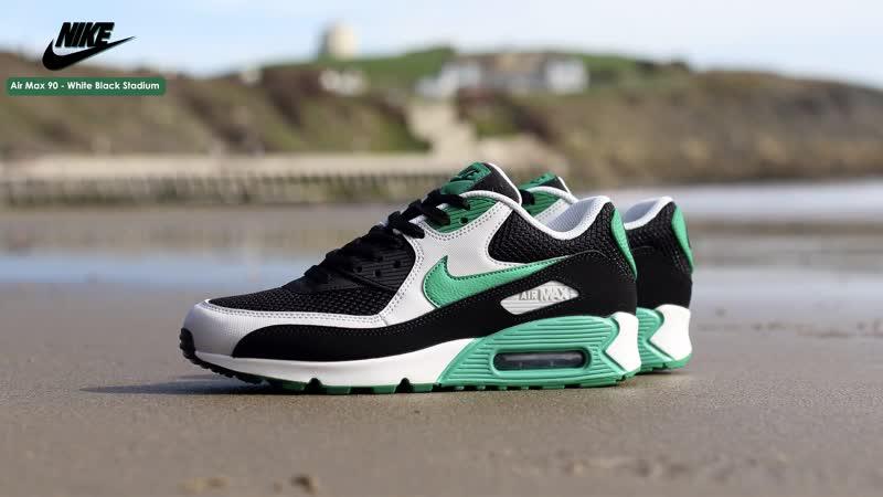 Женские кроссовки Nike Air Max Jewell LX Пороховые дымы