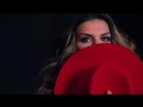 Анна Седокова в шляпе Endorfin_brand