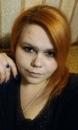 Александра Пчёлина фото #16