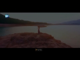 Gul Panra Song 2018 _ Rasha Khumara