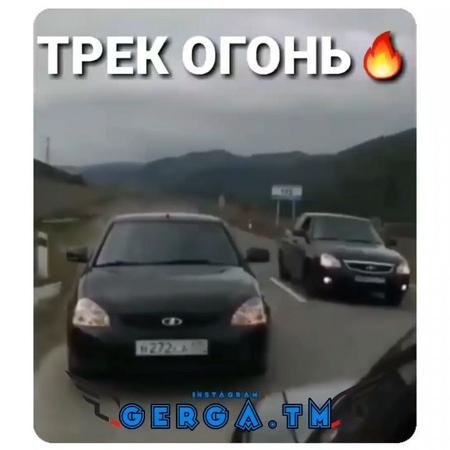 """Gerga on Instagram: """"⚡⚡⚡ ╭──────────────────╮ ☍лайк❤️ за красивое фото ☍подпишись🐼➤@gerga.tm ☍💬смело прокомментируй ╰──────────────────╯…"""""""