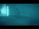 Шестой отряд / 1 сезон / 8 серия 2017 LostFilm