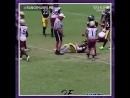 Yahoo Sports Ref Tackle