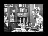 Jane Eyre 45