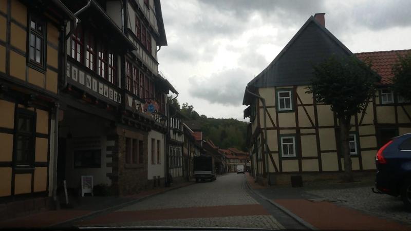 Stadt-Stolberg.de
