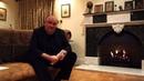 Расстрелянный в Лондоне банкир Горбунцов выступил с заявлением