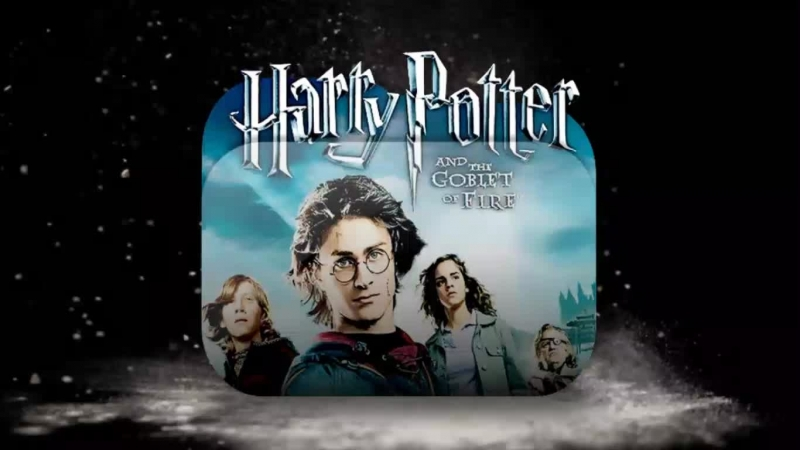 Harry.Potter.and.the.Goblet.of.Fire.2005. VIZIONEAZA FILMUL AICI