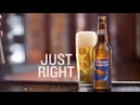 The Breakup - Surprising commercial by Bud Light