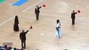 男子個人【3回戦】Men's Ind. 3R【H NISHIMURA(JPN)×J・JO(KOR)】第17回世界剣道選手権大会123