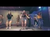 Admiral T - Gucci Gang - Crystal Danceha...ce Studio (720p).mp4